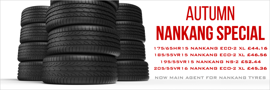Cheap Performance Tyres and Bodykits in Glasgow, Ayr, Carmunnock, Paisley and Scotland